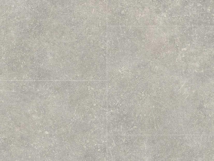 Vinyl Beton Tile 5400