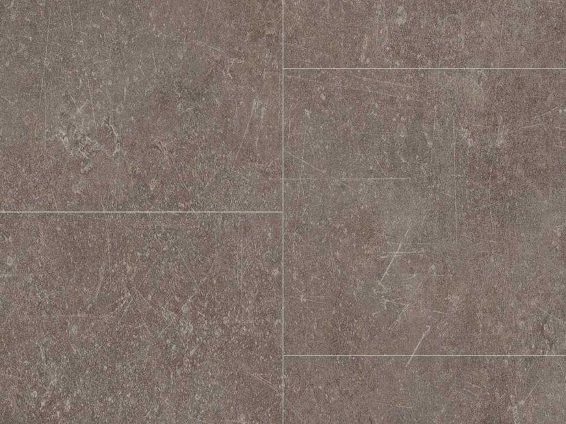 Vinyl Beton Tile 5401