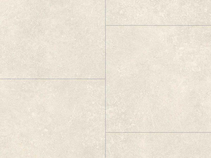 Vinyl Beton Tile 5402