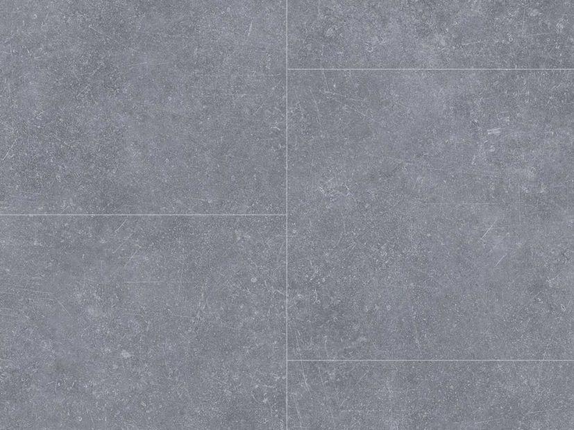 Vinyl Beton Tile 5404