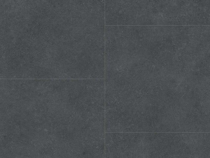 Vinyl Beton Tile 5405