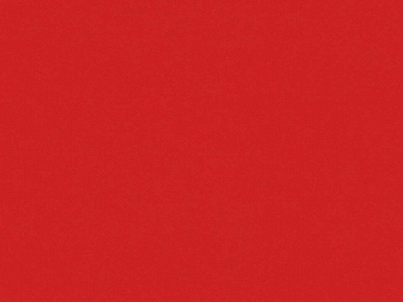Vinyl Kids New rood