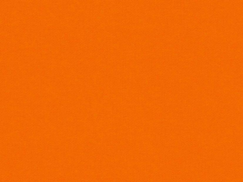 Vinyl Kids New oranje