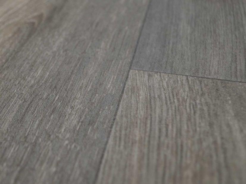 Vinyl Sicilië bruin-grijs