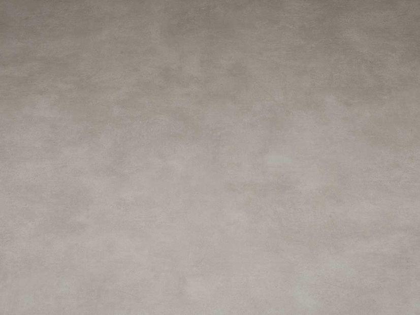 Vinyl Novilon VT Wonen beton