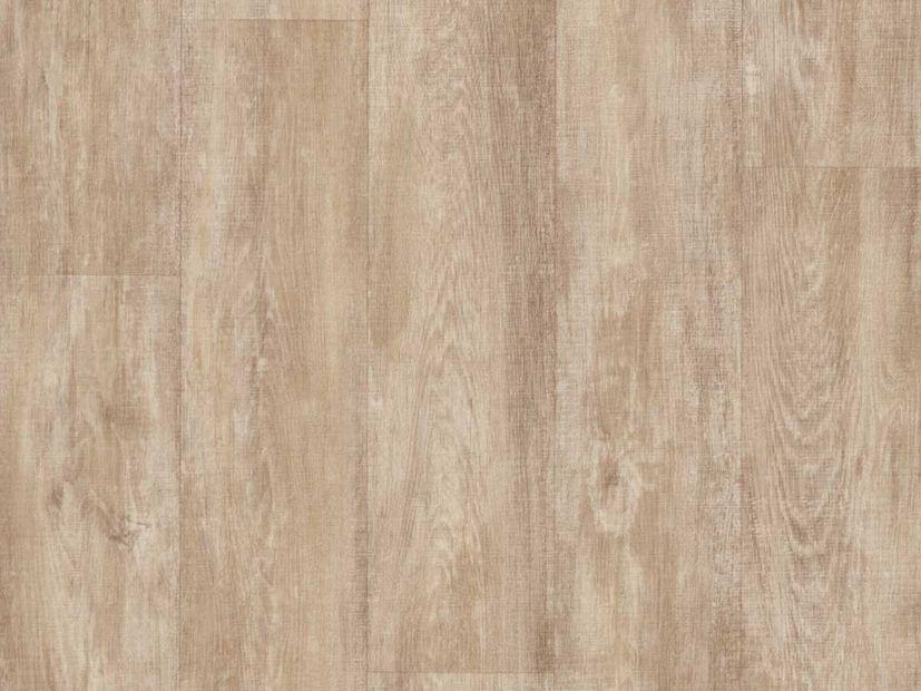 Vinyl Novilon Viva Hout naturel hout