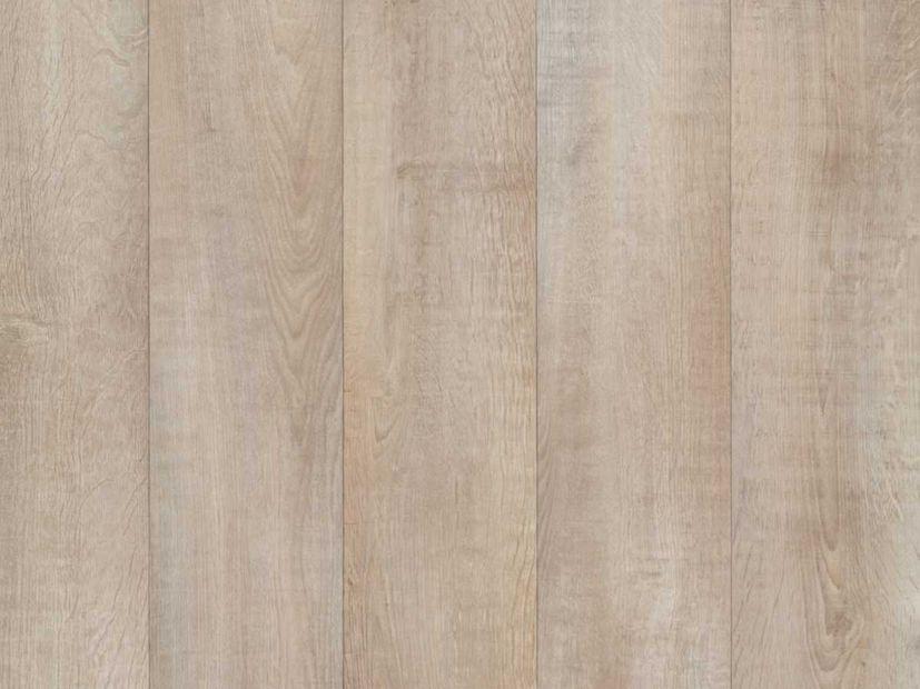 Vinyl Novilon Viva Hout verfijnd hout