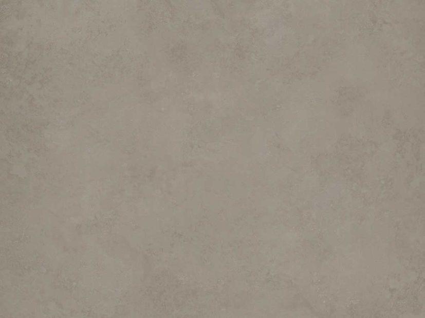 Vinyl Novilon Viva Steen warm beton
