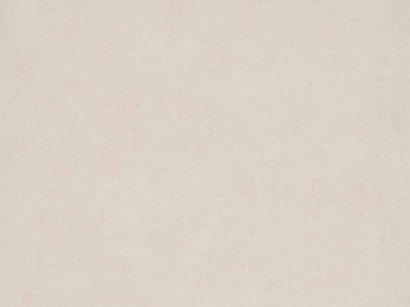 Vinyl Novilon Viva Steen gebroken wit
