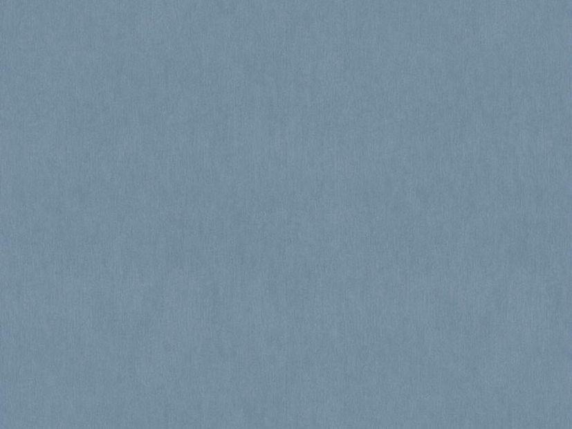 Vinyl Wallpaper jean