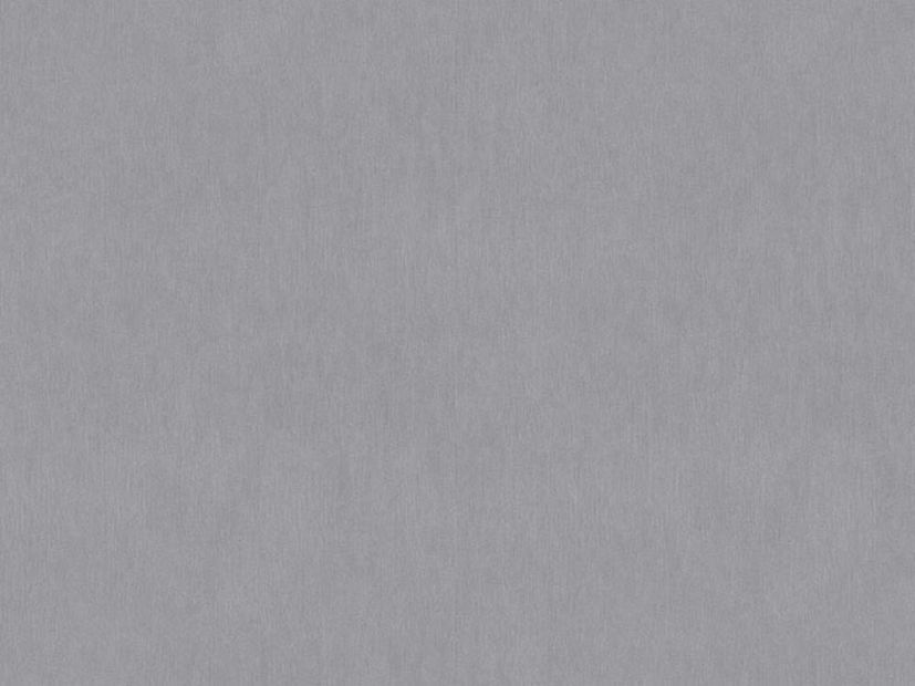Vinyl Wallpaper middle grey