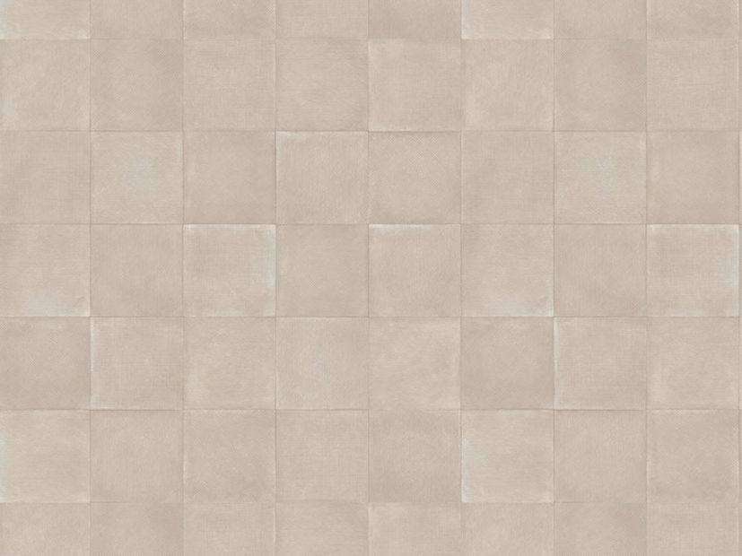 Vinyl Tiles Design beige