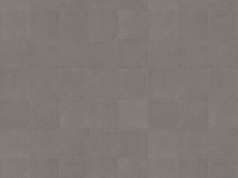 Vinyl Tiles Design black