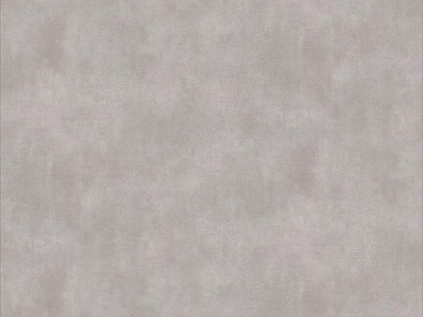 Vinyl Tiles Design concrete light grey