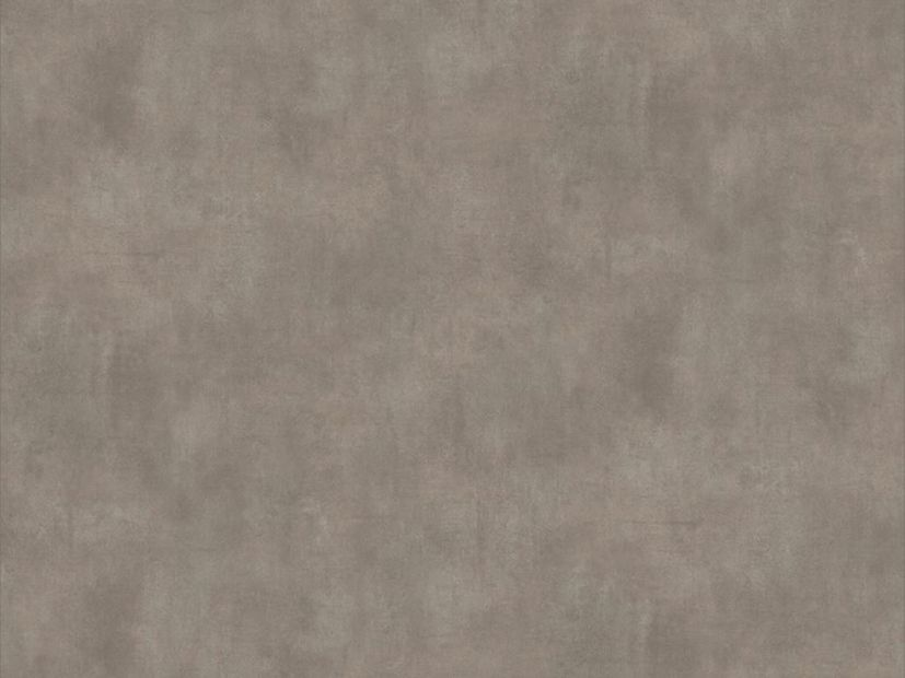 Vinyl Tiles Design concrete middle grey