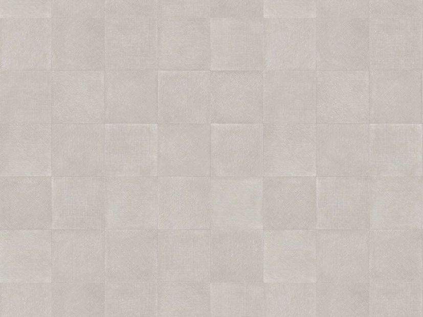 Vinyl Tiles Design grey