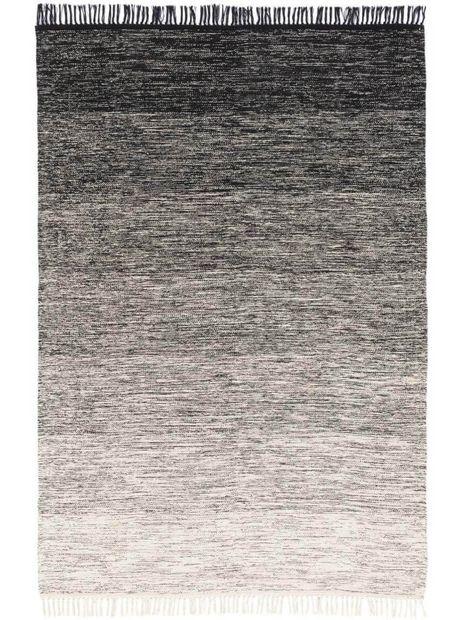Vloerkleed Original grijs