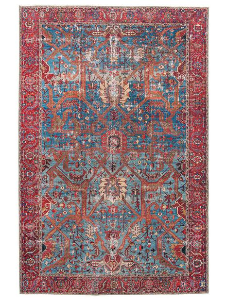Vloerkleed Sari original