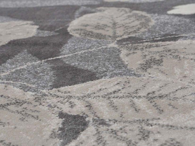 Vloerkleed Season grey