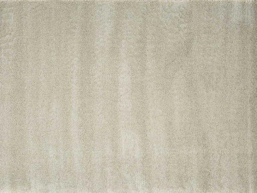 Vloerkleed Softness Uni beige