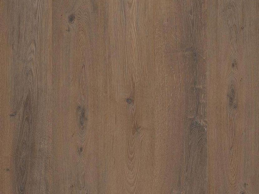 PVC vloer Sagano Click antique oak