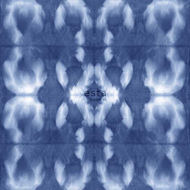 Eco texture vliesbehang Esta Home 148685