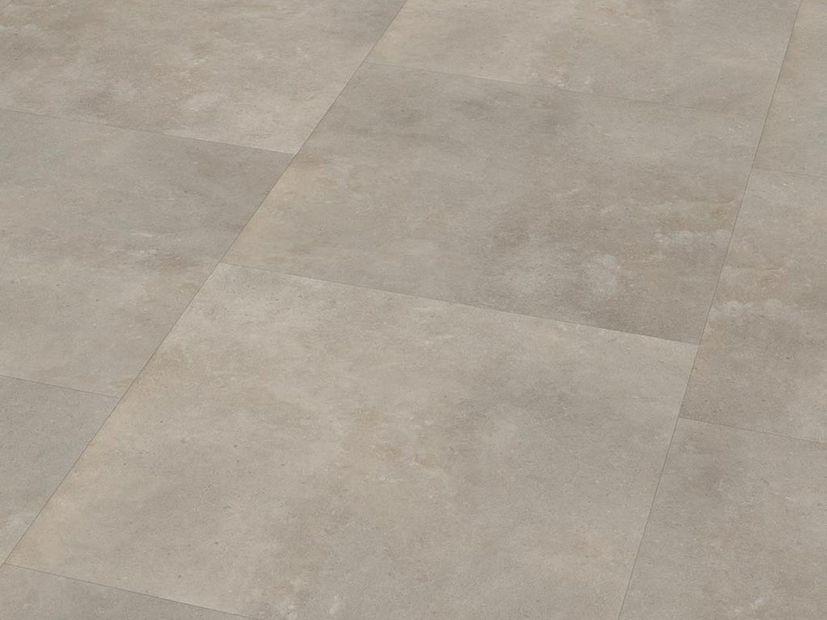 PVC vloer Calsiet beige