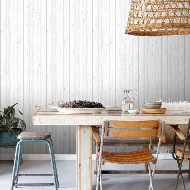Vliesbehang Esta Home 128850