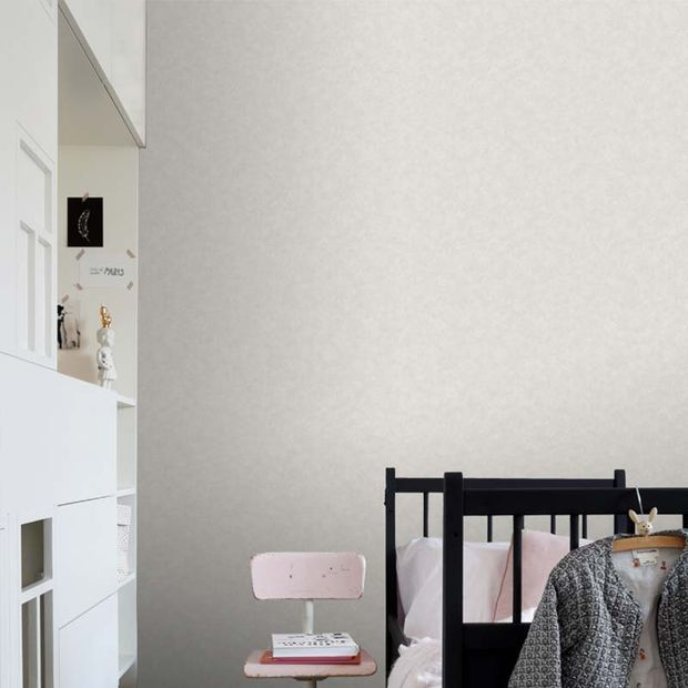 Eco texture vliesbehang Esta Home 148304