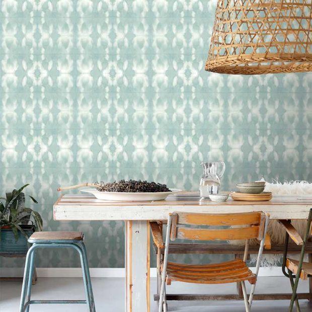 Eco texture vliesbehang Esta Home 148682