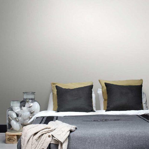 Eco texture vliesbehang Esta Home 148690