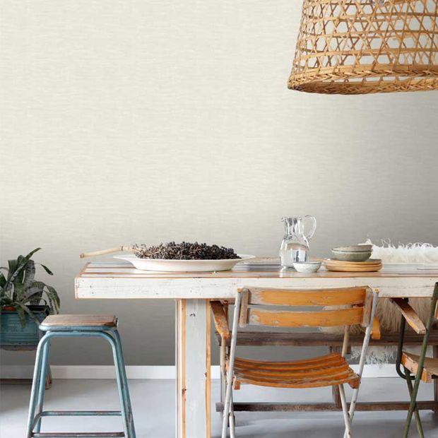 Eco texture vliesbehang Esta Home 148691