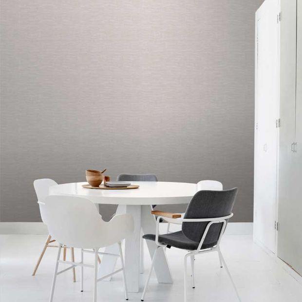 Eco texture vliesbehang Esta Home 148695