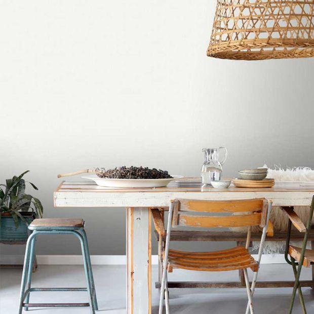 Eco texture vliesbehang Esta Home 148702