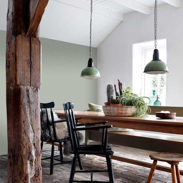 Eco texture vliesbehang Esta Home 148705