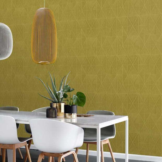Eco texture vliesbehang Esta Home 148711