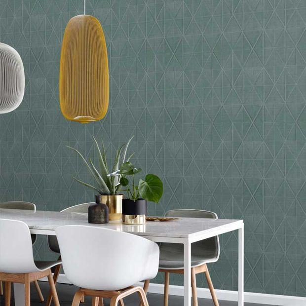 Eco texture vliesbehang Esta Home 148712