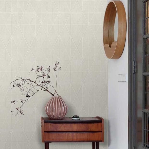 Eco texture vliesbehang Esta Home 148714