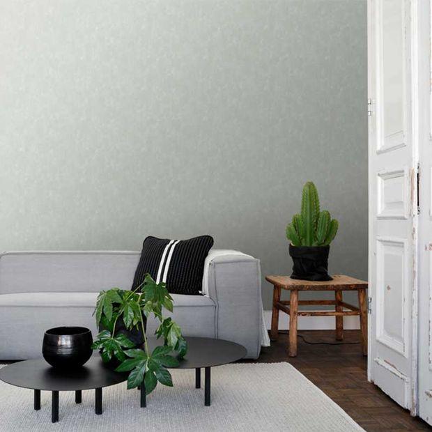 Eco texture vliesbehang Esta Home 148721