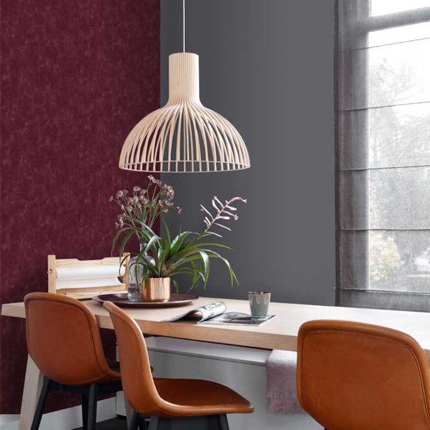 Eco texture vliesbehang Esta Home 148724