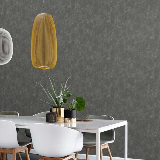 Eco texture vliesbehang Esta Home 148725