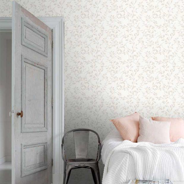 Eco texture vliesbehang Esta Home 148728