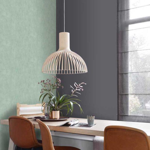 Eco texture vliesbehang Esta Home 148734