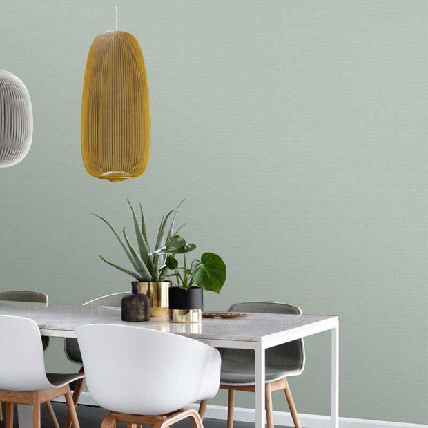 Eco texture vliesbehang Esta Home 148740