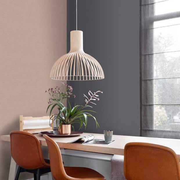Eco texture vliesbehang Esta Home 148743