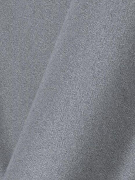 Gordijn Dolce grijs