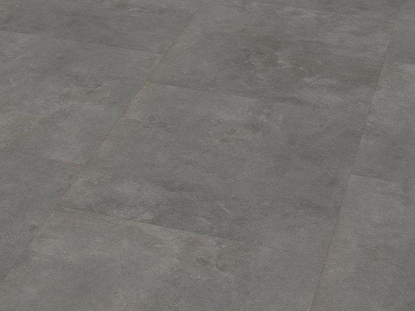 PVC vloer Calsiet grey