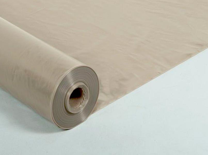 Ondervloer Isolator dampfolie