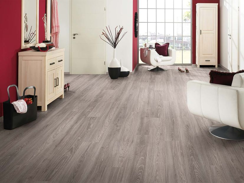 Laminaat Bretagne rockridge oak