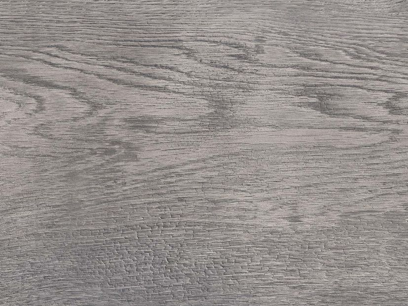 Laminaat Canadian ashenwood oak